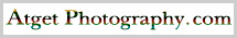 Atget Photography.com ~ Fine Art / Photography & Photographers Resources