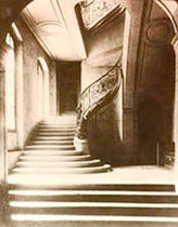 Atget Photography - Museums and Galleries in Lebanon