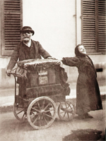 Atget Photography アジェ・フォト - Photography Selection
